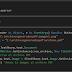 Crear un archivo .PDF con imagenes utilizando iTextSharp