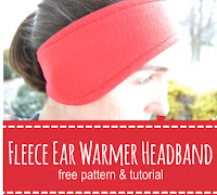 http://www.marymarthamama.com/crafty-cat/fleece-ear-warmer-headband-tutorial/