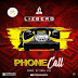 Music Lizberg - Phone Call || Hot