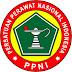 Lirik Mars PPNI (Persatuan Perawat Nasional Indonesia) Terbaru Tahun Ini