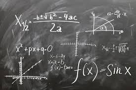 الرياضيات,تلاميذ,ألغاز,أحاجي,طلاب,الصف,مسائل رياضيات,لغة الرياضيات,شرح الرياضيات,فهم الرياضيات,الرياضيات سهلة,تعلم الرياضيات,منهج الرياضيات,عالم الرياضيات,ألغاز رياضيات,عجائب الرياضيات,قواعد الرياضيات,علوم