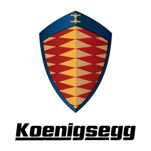 Android Auto Download for Koenigsegg
