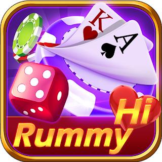 Rummy Hi