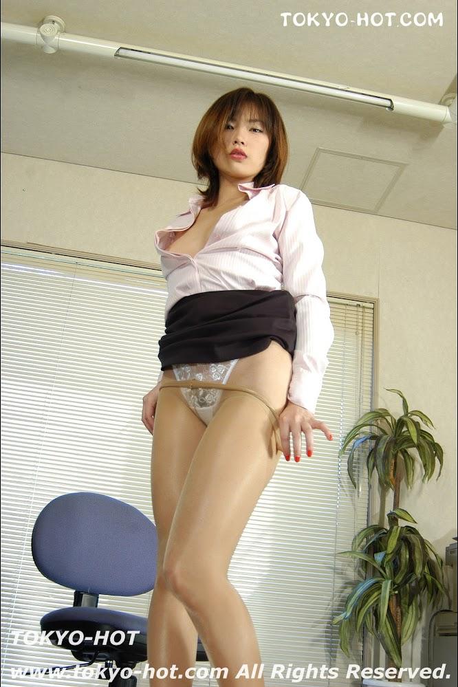 [Tokyo-Hot] e002 Mai Kuramoto 倉本舞 [195P74.5M] _Tokyo-Hot__e002_Mai_Kuramoto___195P74.5M_.rar.e002_mai_kuramoto0014