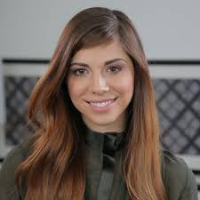 Christina Perri Free Piano Sheets