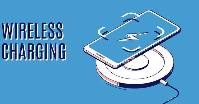 Image: Freepik.com | Wireless_Charging_Market_Trends_Analysis_Forecast_2020_2025