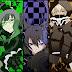 "[Reseña Anime] Black Rock Shooter, el ""Sucker Punch"" anime"