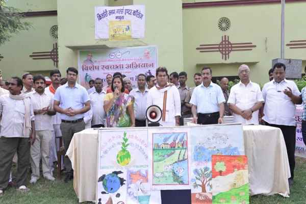 shrikant-sharma-latest-news-in-hindi