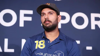 one-more-world-cup-would-play-yuvraj-singh