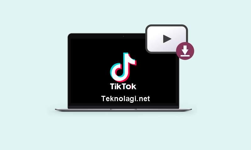 Cara Mengamankan Agar Video TikTok Tidak Bisa Didownload (tiktok.com)