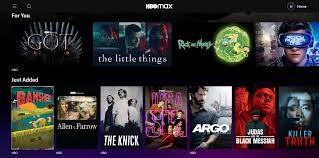 هل ستقضي منصات البث على دور السينما؟