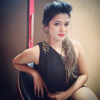 Ketika Sharma (Indian Actress) Biography, Wiki, Age, Height, Family, Career, Awards, and Many More