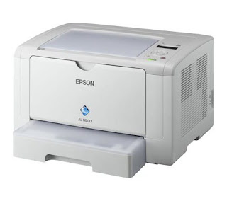 Epson Workforce AL-M200DN Driver Download for linux, windows, mac os x
