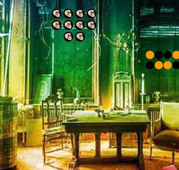 Play Games2rule Cursed Pumpkin…