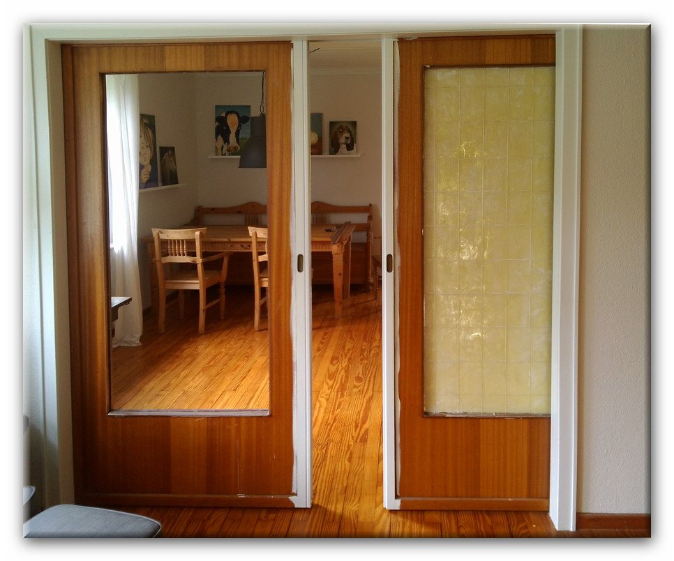 andrea meyer diy lichtausschnitte in zimmert ren erneuern. Black Bedroom Furniture Sets. Home Design Ideas