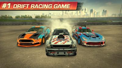 Download CarX Drift Racing-Download CarX Drift Racing v1.10.1 -Download CarX Drift Racing v1.10.1 Mod Apk-Download CarX Drift Racing v1.10.1 terbaru-Download CarX Drift Racing v1.10.1 for android-Download CarX Drift Racing v1.10.1 Mod Apk (Unlimited Coin/Gold)