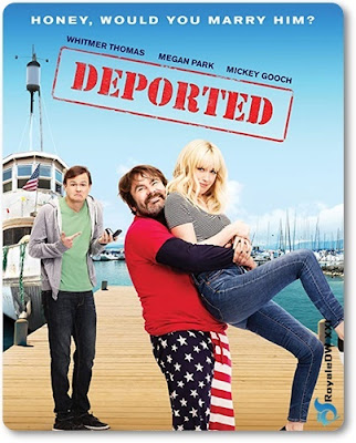 DEPORTED (2020)