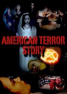 American Terror 2019