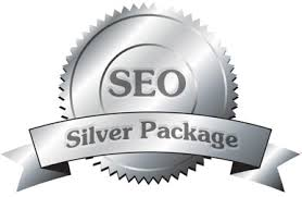 Seo Silver