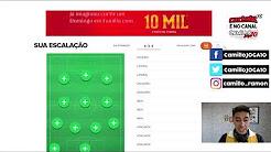 DICAS RODADA 25 CARTOLA FC 2017 - VALORIZAÇÃO / BOM e BARATO