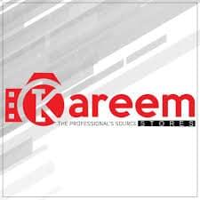 https://anawein.blogspot.com/2019/09/kareem-stores.html