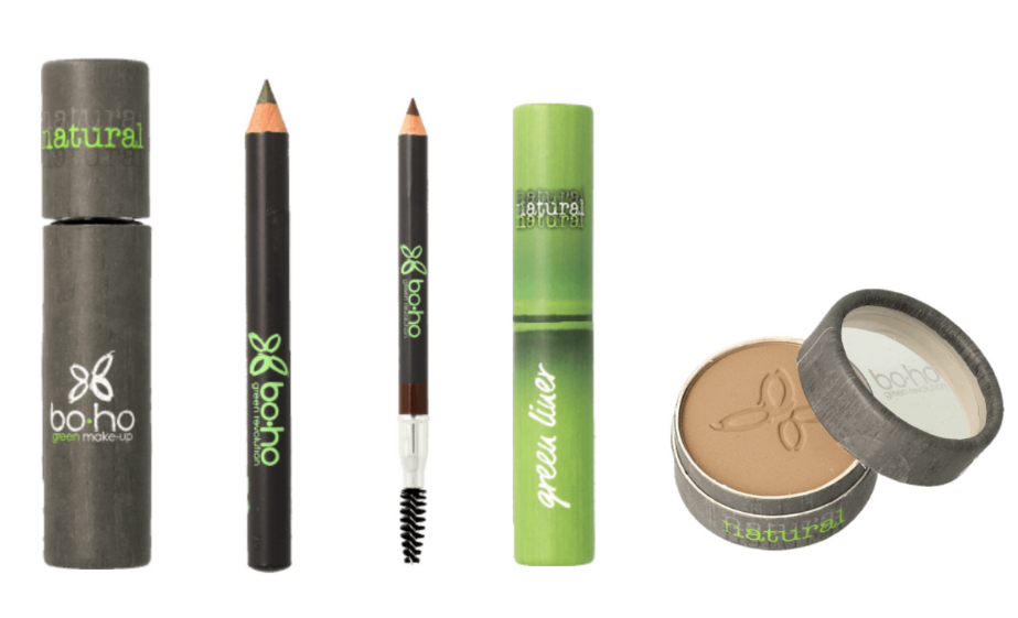 Boho-Green-Make-Up-rossmann