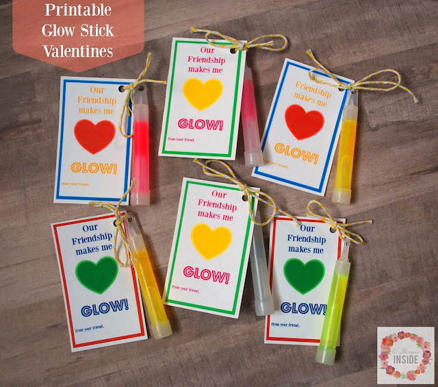 http://www.aglimpseinsideblog.com/2017/01/our-friendship-makes-me-glow-printable.html