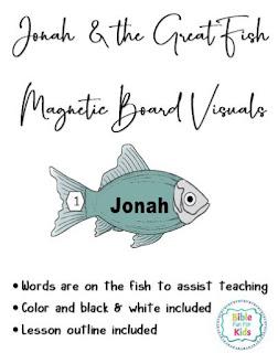 https://www.biblefunforkids.com/2016/08/cathys-corner-jonah-magnetic-board.html