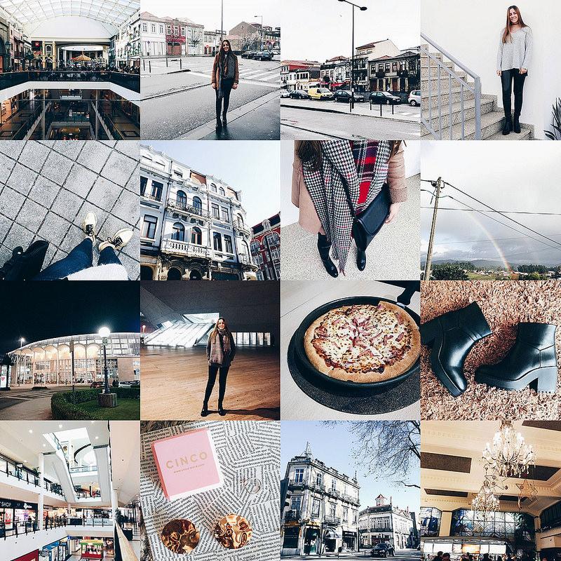 instagram ritacvi