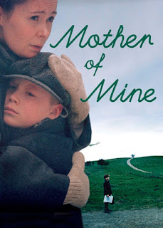 Mother of Mine 2005 Sweden 720p DVDRip 850MB With Bangla Subtitle