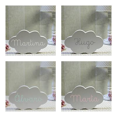 Nube-decoración-infantil-personalizada
