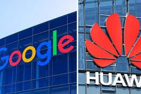 En agosto vence la licencia temporal de Google para quienes operan con Huawei