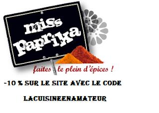 http://www.recettesafricaine.com/yassa-au-poulet.html