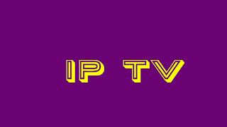 ملف IPTV يضم جميع القنوات الرياضية لمشاهدة مباريات اليوم