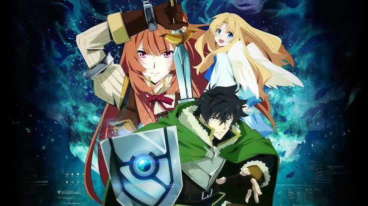 notícias, anime, universo otaku, anime x novel, rádio j-hero