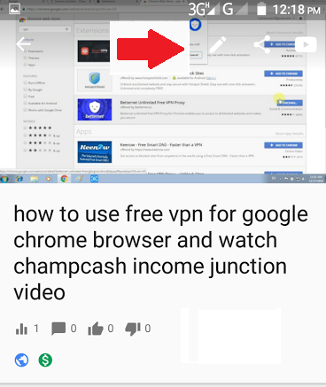 monetize-videos