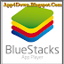 BlueStacks App Player 0.9.6.4092