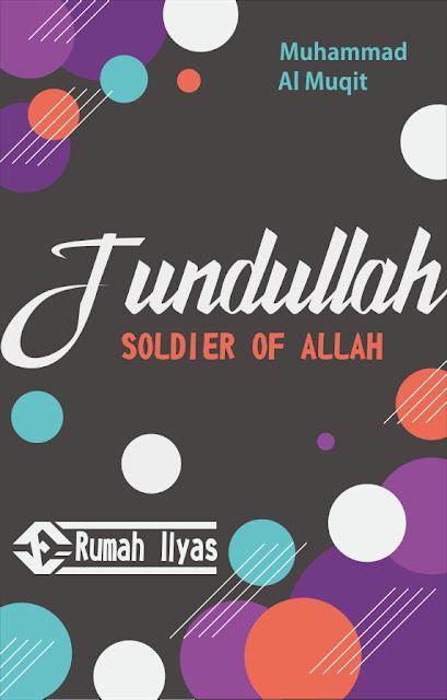 Jundullah Muhammad Al Muqit