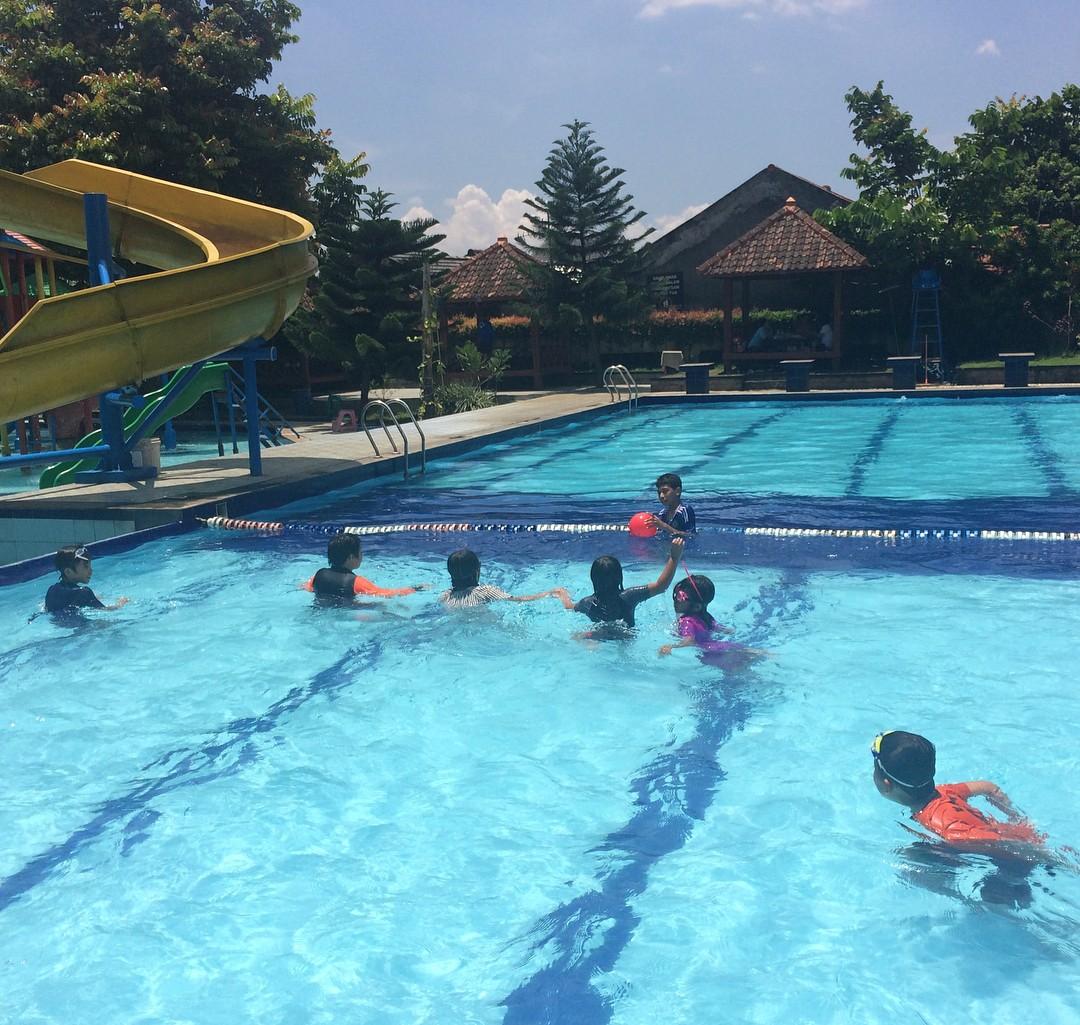 Harga Tiket Masuk Rumah Ibu Cibubur Voucher  Megati Waterpark Cikarang Kolam Renang Ciracas Terbaru Dan