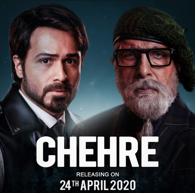 Bollywood Upcoming Movies 2020, List, & Hindi New Movie Release Dates, Cast