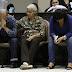 'Canibais de Garanhuns' têm pena aumentada na Justiça