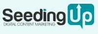 Logo SeedingUp