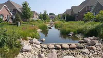 Lakefront Property Washington County Maine