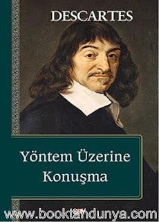 Rene Descartes – Yöntem Üzerine Konuşma