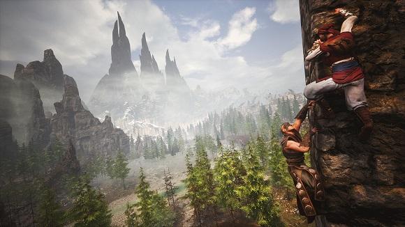 conan-exiles-pc-screenshot-www.ovagames.com-1