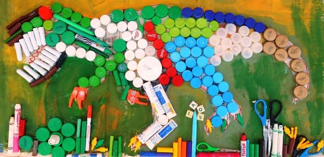 Γιορτάζουν την Παγκόσμια Ημέρα Περιβάλλοντος στο Ναύπλιο