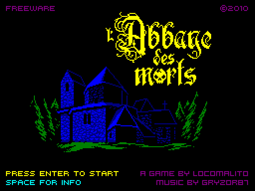 abbaye_des_morts_01.png