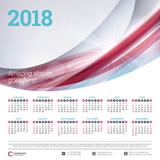 2018-Calendar-015
