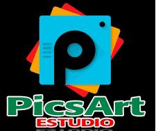 PicsArt-Studio-APK-Free-Download