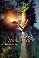 https://www.amazon.de/Dark-Ages-Königin-Kathrin-Lichters-ebook/dp/B00SQ6872I